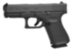 G19G5.PNG