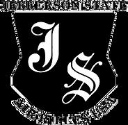 js logo2_thumbnail.png