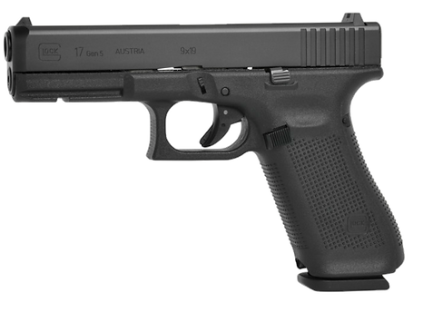 G17G5.PNG