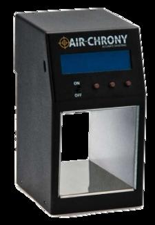 air-chrony-mk3.png