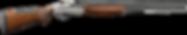 Benelli 828U Deluxe