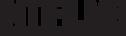 intifilms-logo.png