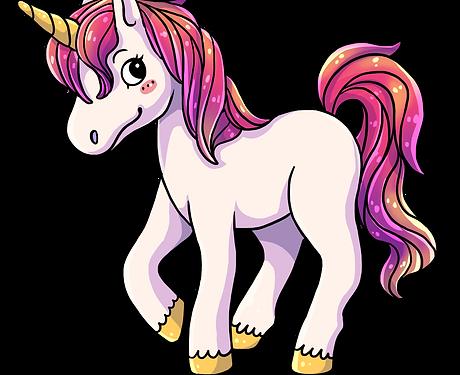 unicorn8.png