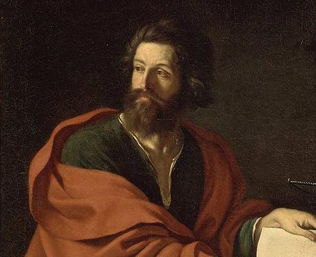apostle paul.jpg