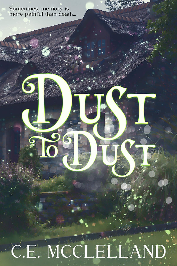 Updated Dust Ebook Cover.jpg