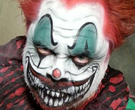me as scary clown.jpg