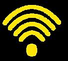 180409_DU_Logo_cosaFlow_DE_wlan_gelb.png
