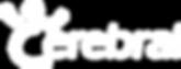 181003_LE_Cerebral_Logo.png