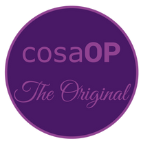 cosaOP - The Original