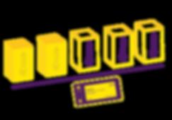 180822_DU_Microsite_SmartLabel_Lagerplat