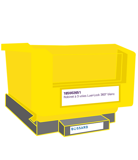 180822_DU_Microsite_SmartBinFlex-04.png
