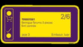 180822_DU_Microsite_SmartLabel_2_Label_e