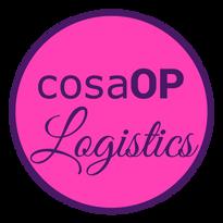 cosaOP Logistics