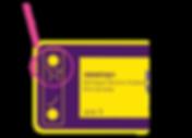 180822_DU_Microsite_SmartLabel_3_new_ord