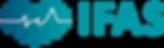 171207_DU_ifas_logo_4c.png