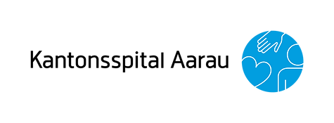 logo-ksa.png
