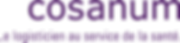 Cosanum_Logo_violett_FR.png