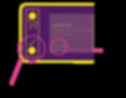 180822_DU_Microsite_SmartLabel_6_Auffuel