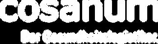 Cosanum_Logo_WEISS.png