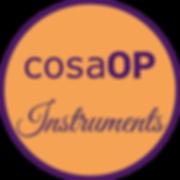180221_DU_Logos_cosaOP_cmyk-5.png