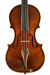 Violon Vavra.JPG