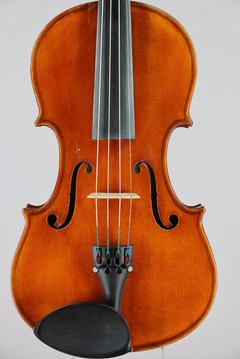 Modern violin 1.JPG