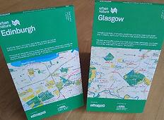 Urban nature maps image.JPG