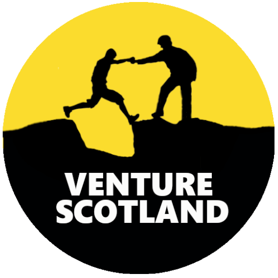 Venture Scotland