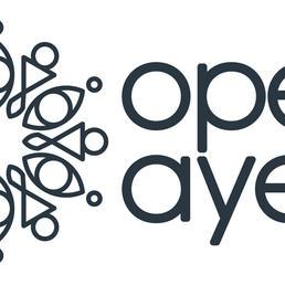 Open Aye