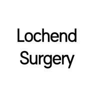 Lochend Surgery