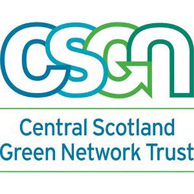 Central Scotland Green Network Trust