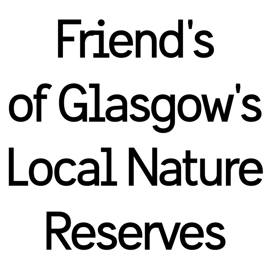 Friends of Glasgow Local Nature Reserves