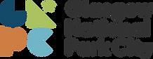 national-park-city-logo-full-colour-rgb.