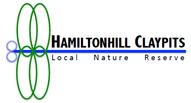 Hamilton Claypits
