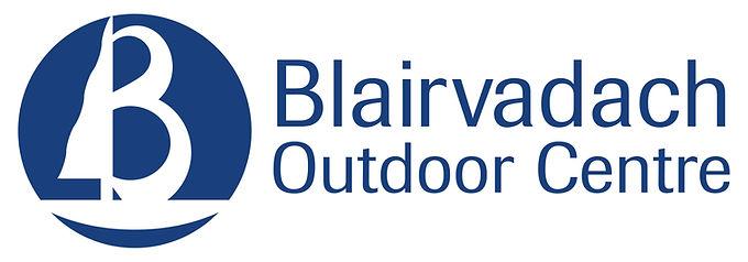 Blairvadach Outdoor Centre