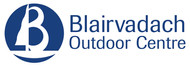 Blairvadach Outdoor Centre