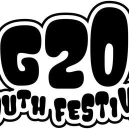G20 Youth Festival