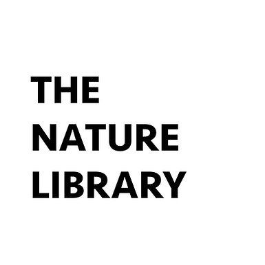 The Nature Library