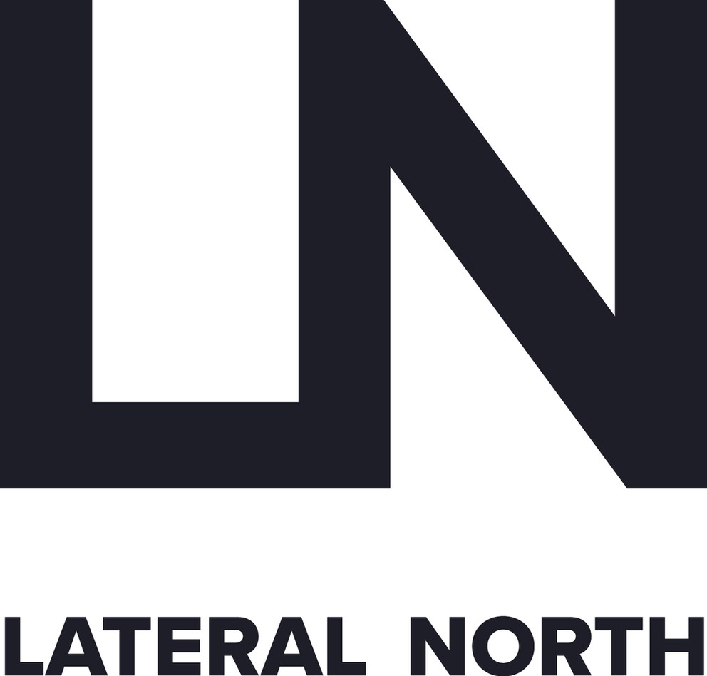 Lateral North