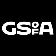 GSOA_FINAL.jpg