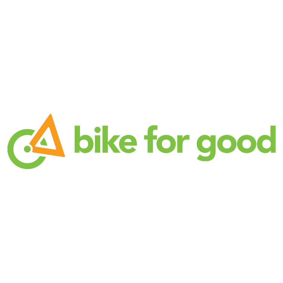 Bike for Good