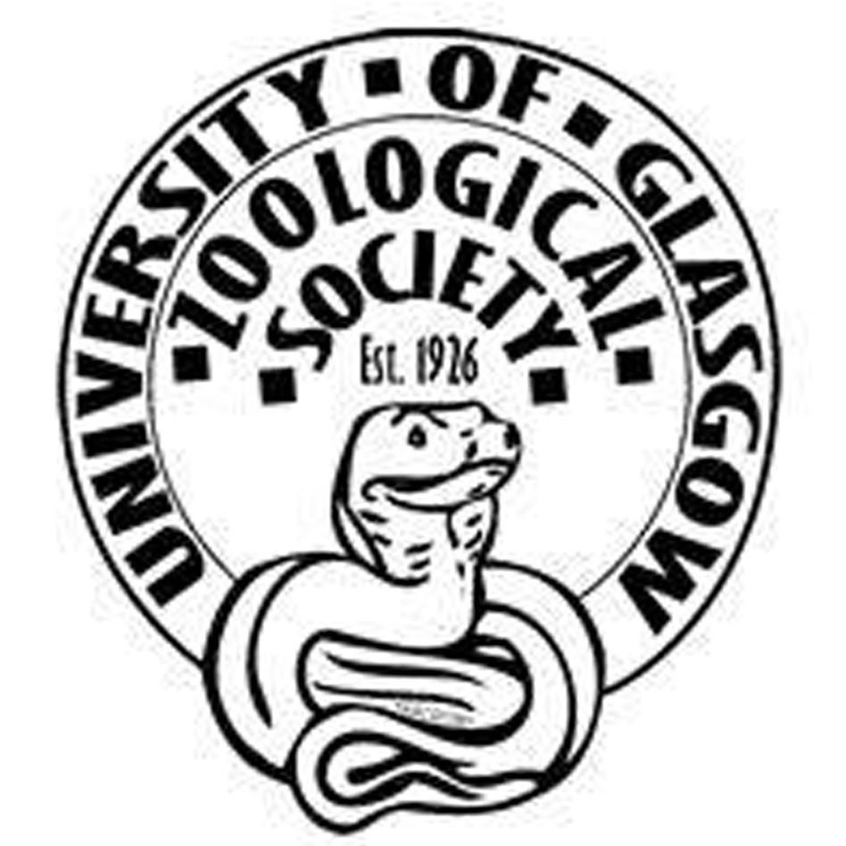 Univeristy of Glasgow Zoological Society