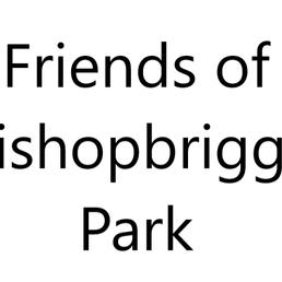 Friends of Bishopbriggs Park