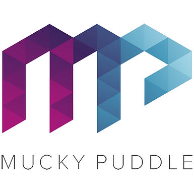 Mucky Puddle
