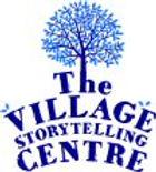 The Village Storytelling Centre