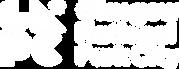 national-park-city-logo-reverse-rgb.png