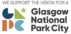 GNPC partner supporter logo.jpg