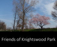 Friends of Knightswood Park