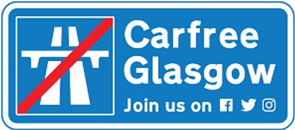 Carfree Glasgow