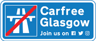 Carfree Glasgow